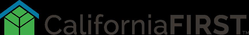 Cal 1st | Kern Power Company Financial Partner