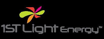 Logo of Kern Power Company Solar Installation Partner